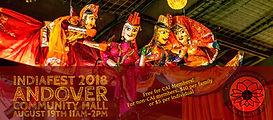 indiafest2018.jpg