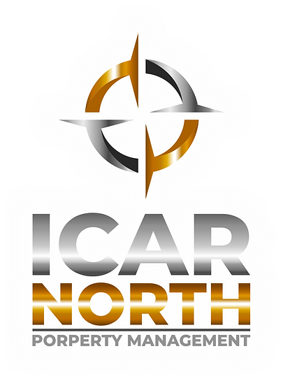 ICAR NORTH LOGO.png