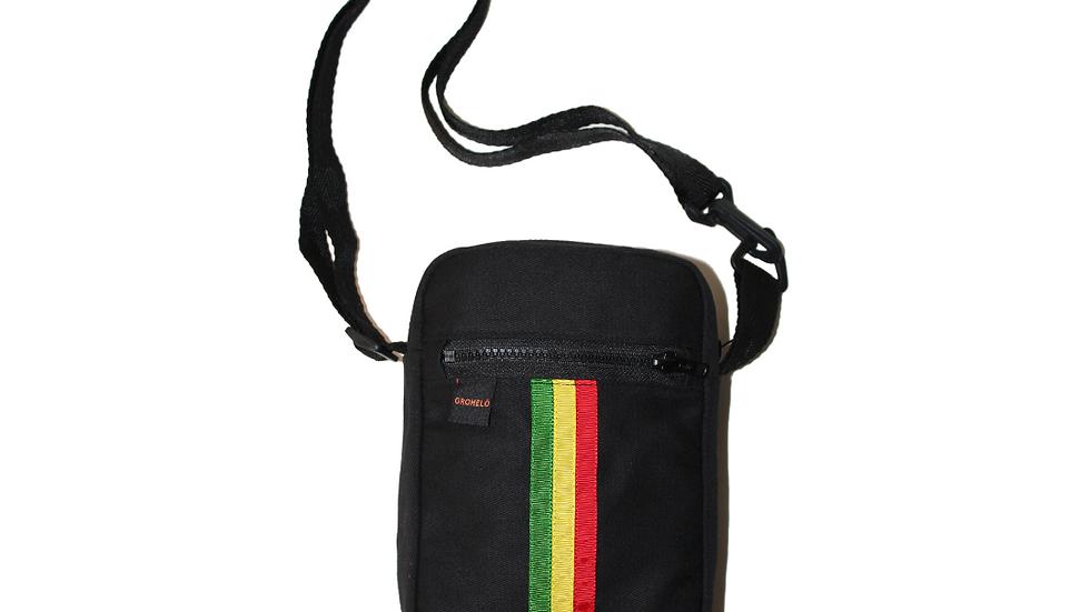 Shoulder Bag Brisa