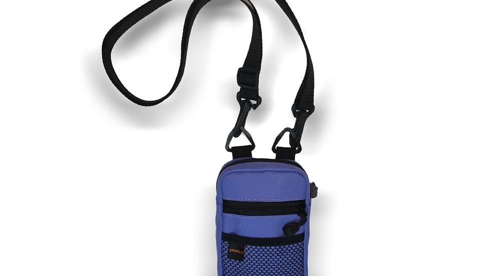 Shoulder Bag Mini Julia