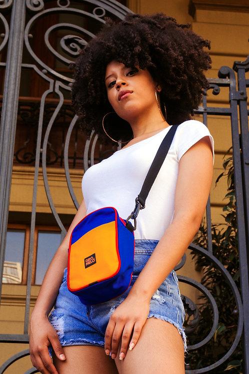 Prima - Shoulder Bag