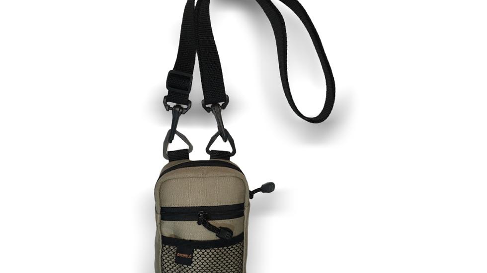 Shoulder Bag Mini Eudes