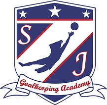 South Jersey Goalkeeping Academy