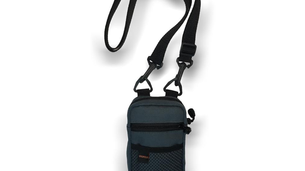 Shoulder Bag Mini Vick