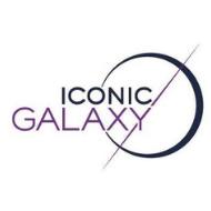 Iconic Galaxy