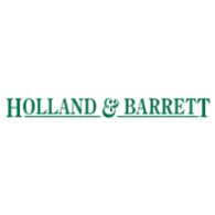 Holland and Barrett Spain