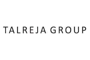 Talreja Group