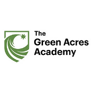 The Green Acres Academy