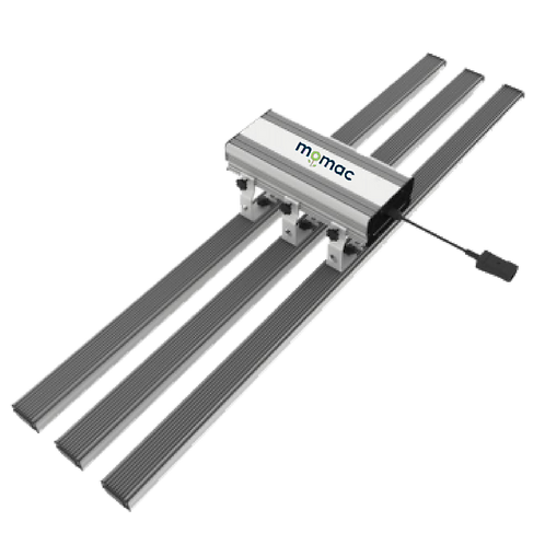 Mac-3   240 watts