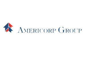 Americorp Group