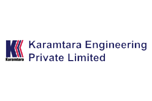 Karamtara Engineering Pvt. Ltd.
