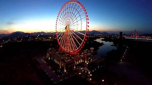 Danang Nightlife 2019 – Best 27 Bars, Nightclubs & Places to Visit