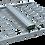 Thumbnail: NRG-SAVR 640