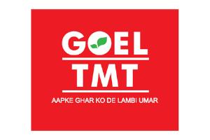 Goel TMT