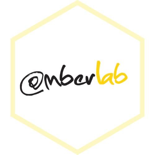Amber Communications Lab