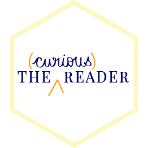 The Curious Reader