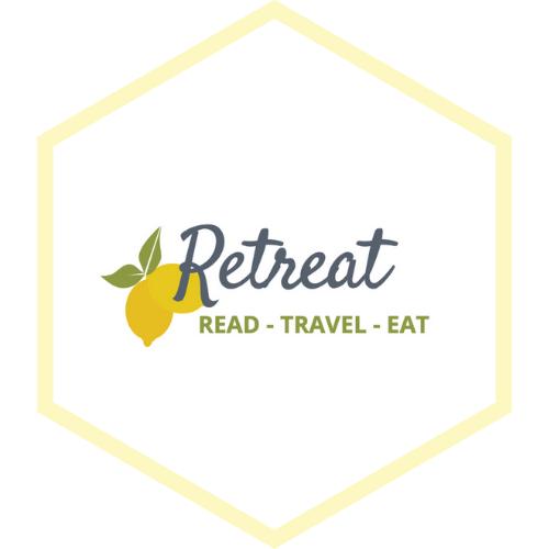 Lemon Retreat