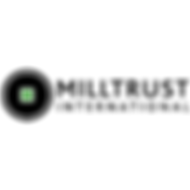 Milltrust International