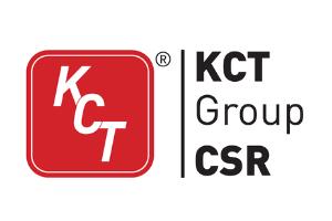 KCT Group