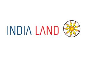 India Land