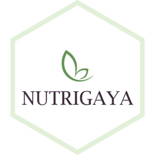 Nutrigaya