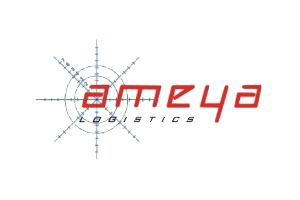 Ameya Logistics