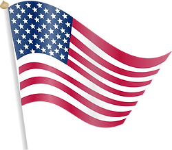 free-us-flag-clipart-1.png
