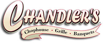 chandlers-logo-top-1.png