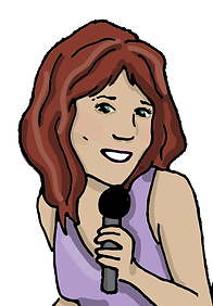Renee Christine logo.png