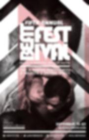 Brooklyn_Beat_FINAL4_1000.jpg