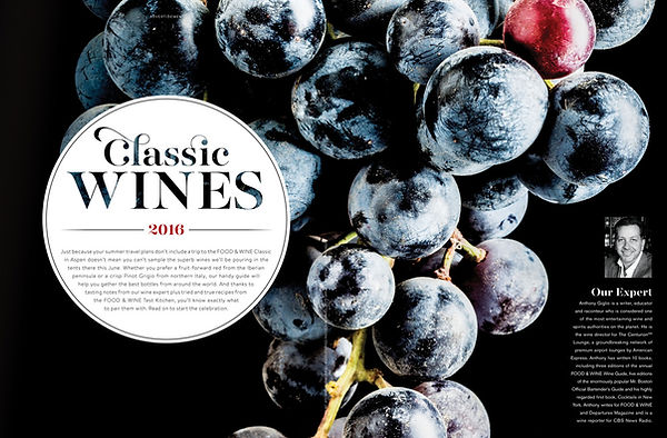Classic-Wines_1000.jpg