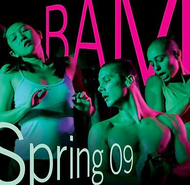 Spring09_Poster_1000.jpg