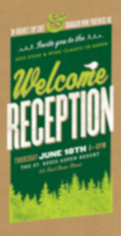 Welcome_Reception_FINAL_All_Colors_1000.