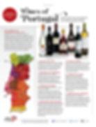 Classic-Wines5_1000.jpg