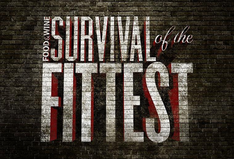 Survival_FINAL16_1000.jpg