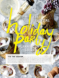 Essential_Holiday_Party_Dec_FINAL_1000.j