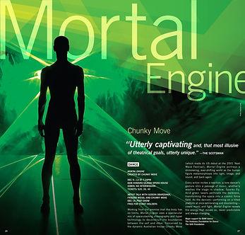 NW09_brochure_large-Mortal_1000.jpg
