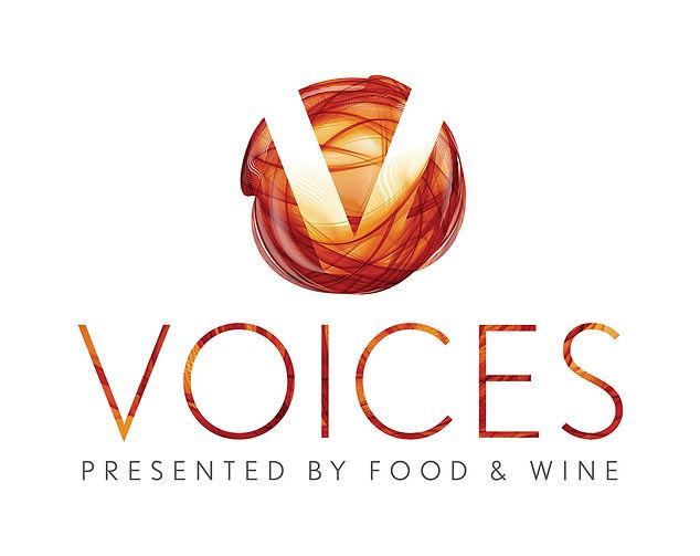 Voices_logo_1000.jpg