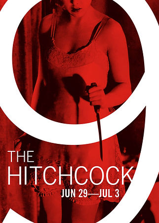 Hitchcock_9-Cover_1000.jpg