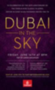Dubai_purple_F2.jpg