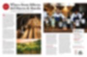 Classic-Wines6_1000.jpg
