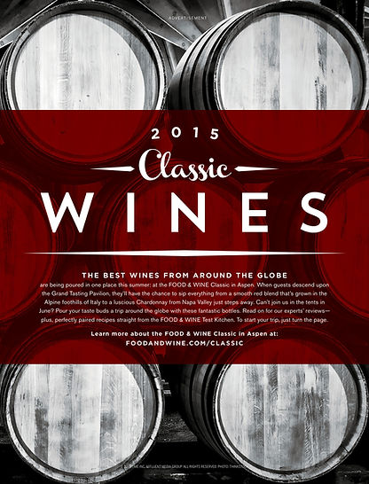 Classic-Wines_JULY_Cover_1000.jpg