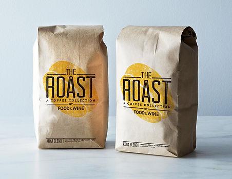 The_Roast_Bags_1000.jpg