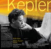 NW09_brochure_large-Kepler_1000.jpg