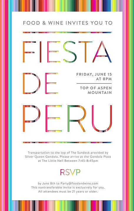 Fiesta_de_Peru7 copy.jpg