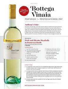 Classic-Wines2_1000.jpg