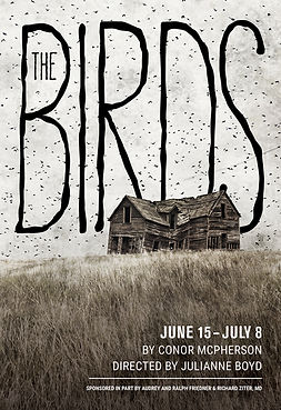 Birds_1500.jpg