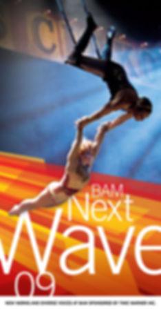 NW09_brochure_large-1_1000.jpg
