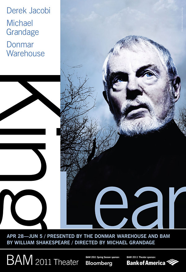 22320_King_Lear_Membership_FINAL2_1000.j