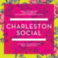 Charleston_1000.jpg